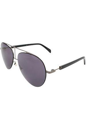 Balmain BL 2103B Solglasögon