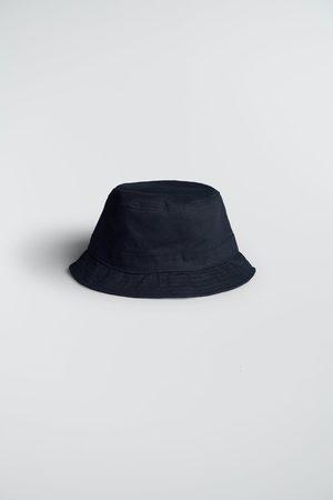 Gina Tricot Linn bucket hat