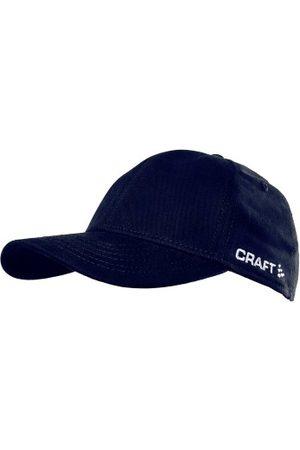 Craft Community Cap Marin bomull L/XL