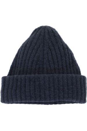 Resteröds Bengan Hat Marin One Size