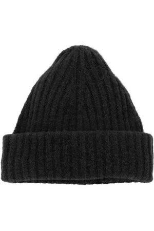 Resteröds Bengan Hat Svart One Size