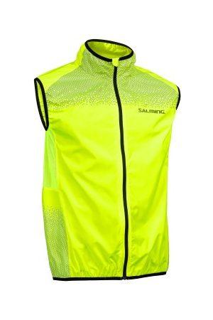 Salming Sports AB Salming Skyline Vest Men polyester X-Large Herr