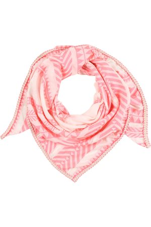 ABOUT YOU Kvinna Sjalar - Scarf 'Alicia