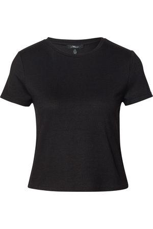 Mavi Kvinna T-shirts - T-shirt