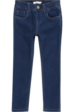 Guppy Pojke Jeans - Jeans 'ZMMROBIN DNMTHAYER 2490