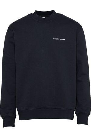 Samsoe Samsoe Sweatshirt 'Norsbro