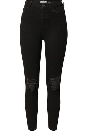 New Look Jeans 'DISCO