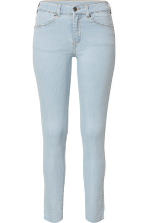 Dr Denim Jeans 'Lexy