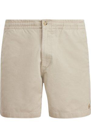 Polo Ralph Lauren Man Shorts - Prepster shorts