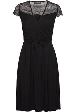 Rosemunde Dress Ss Dresses Party Dresses
