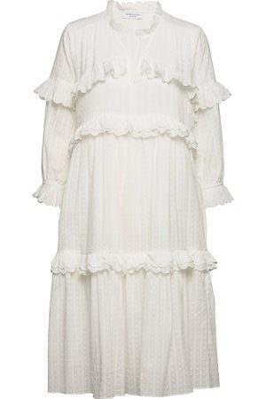 Hofmann Copenhagen Kvinna Klänningar - Jeanne Dresses Everyday Dresses