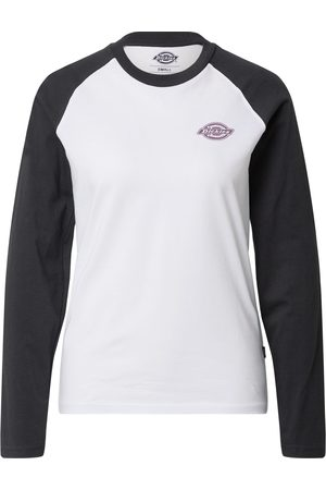 Dickies T-shirt 'Madelia