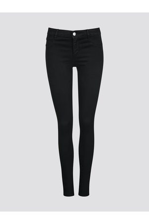 Cubus Jegging skinny jeans
