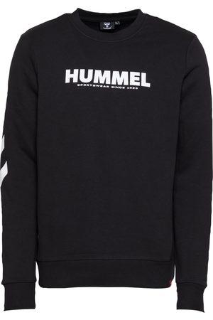 Hummel Man Sweatshirts - Sport sweatshirt