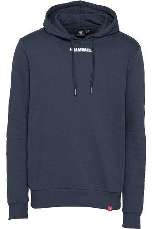 Hummel Sport sweatshirt 'Legacy