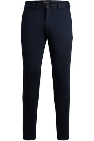 Jack & Jones Man Chinos - Pojkar Marco Phil Chinos Man