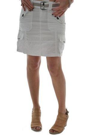 Esprit Kvinnors 034CC1D015 kjol