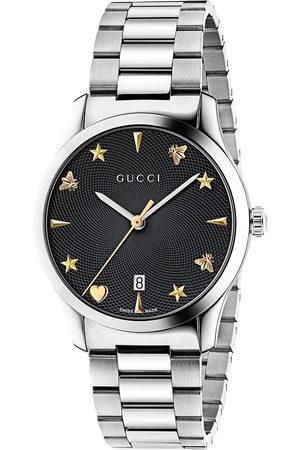 Gucci Klockor - G-Timeless klocka 38mm