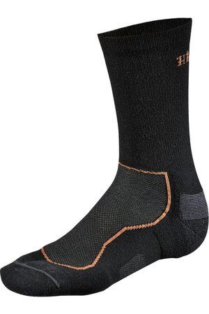 Härkila All Season Wool II Socka