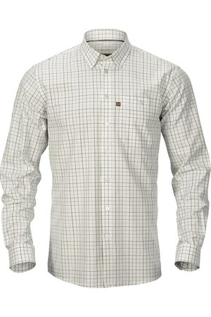 Härkila Men's Retrieve Shirt