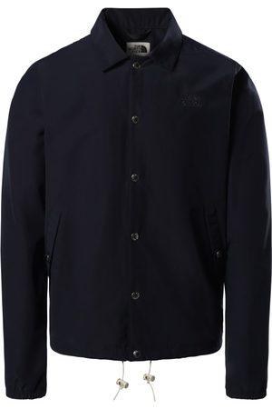 The North Face Men's Sansome Coaches Jacket
