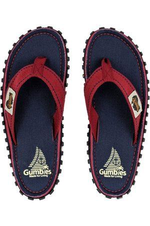 Gumbies Islander Flipflop