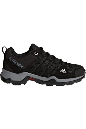 adidas Kids Terrex AX2R