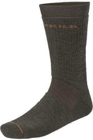Härkila Strumpor - Pro Hunter 2.0 Short Socka