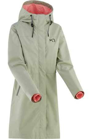 Kari Traa Women's Tvildemoen L Jacket
