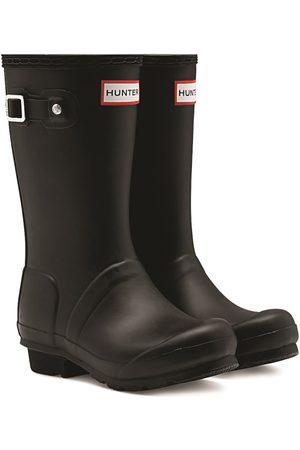 Hunter Original Kids Wellington Boots