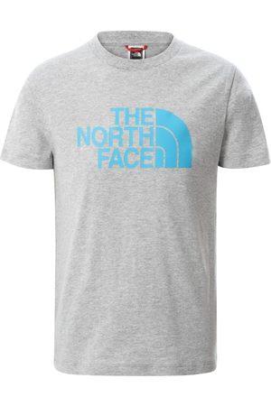 The North Face Kortärmade - Youth S/S Easy Tee