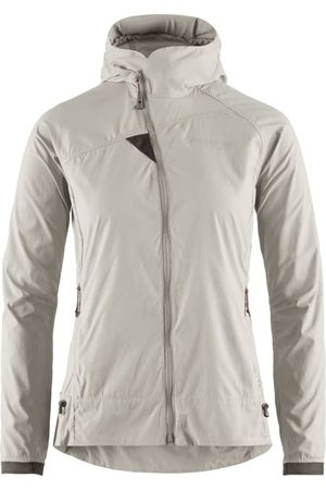 Klättermusen Nal Hooded Jacket Women's