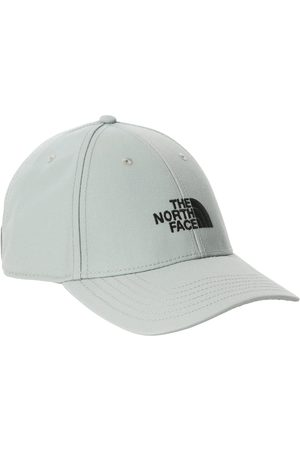 The North Face Hattar - Recycled 66 Classic Hat