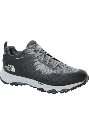 The North Face Men's Ultra Fastpack IV FutureLight Woven