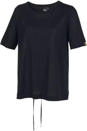 Ivanhoe Women's GY Alba T-shirt