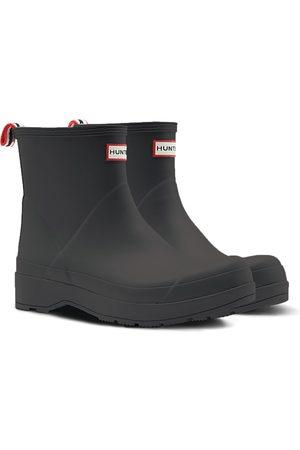 Hunter Boots Ltd Man Chelsea - Men's Original Play Chelsea Boot