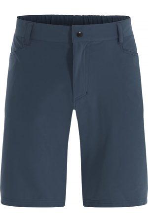 Urberg Hollingen Stretch Shorts Men's