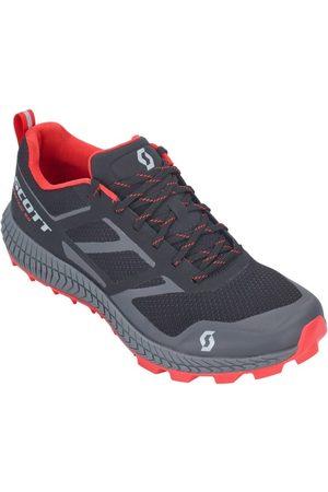 Scott Stövlar - Supertrac 2.0 Shoe