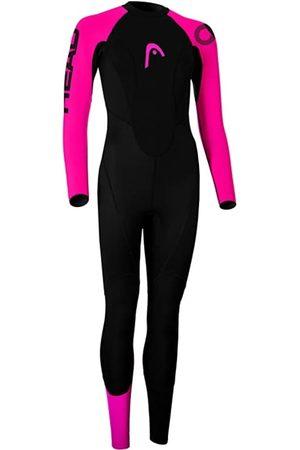 Head Women's OW Explorer Wetsuit 3.2.2