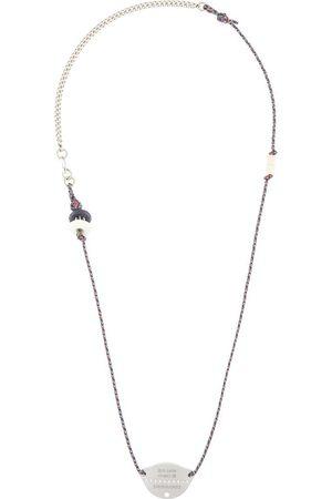 OAMC Man Halsband - B-Moss halsband