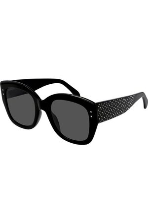 Azzedine Alaia AA0052S Solglasögon