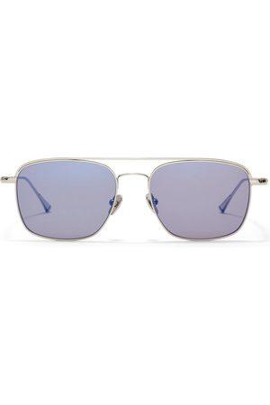 Taylor Morris Man Solglasögon - Elgin Solglasögon