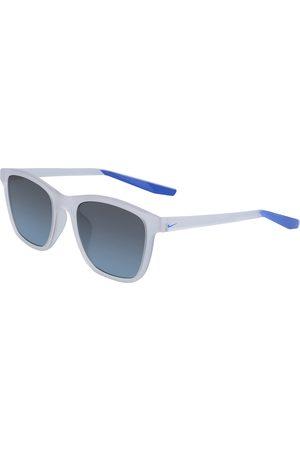 Nike Man Solglasögon - STINT CT8176 Solglasögon