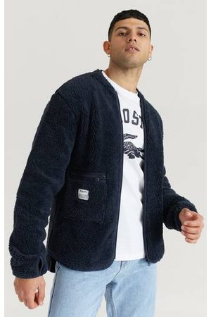 Resteröds Jacka Fleece Jacket