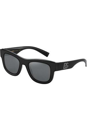 Dolce & Gabbana Man Solglasögon - DG6140 Solglasögon
