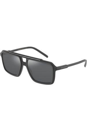 Dolce & Gabbana Man Solglasögon - DG6147 Solglasögon