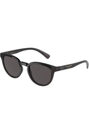 Dolce & Gabbana Man Solglasögon - DG6148 Solglasögon