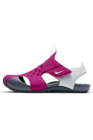 Nike Badtoffel Sunray Protect 2 för barn