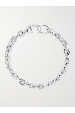 Givenchy Tone Bracelet