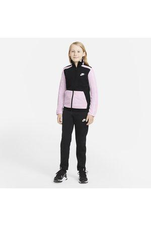 Nike Tracksuit Sportswear för ungdom